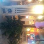 Kidz Mondo Biel Beirut