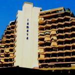 Samaya Building