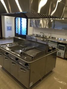 Kitchen Stainless Sinks