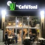 Café Toni